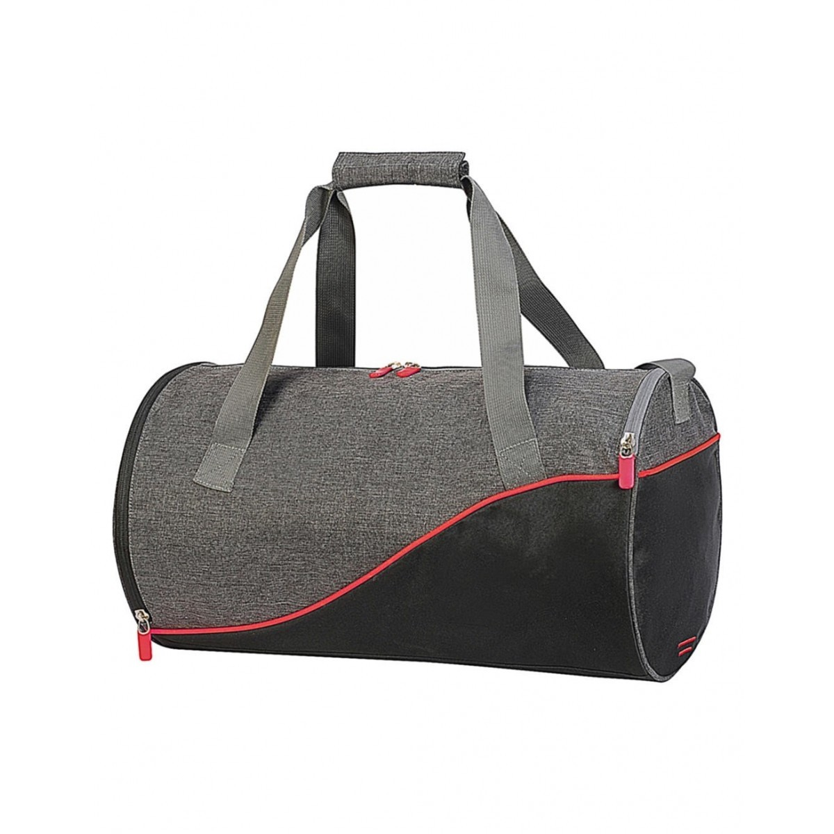 Andros Daily Sports Bag