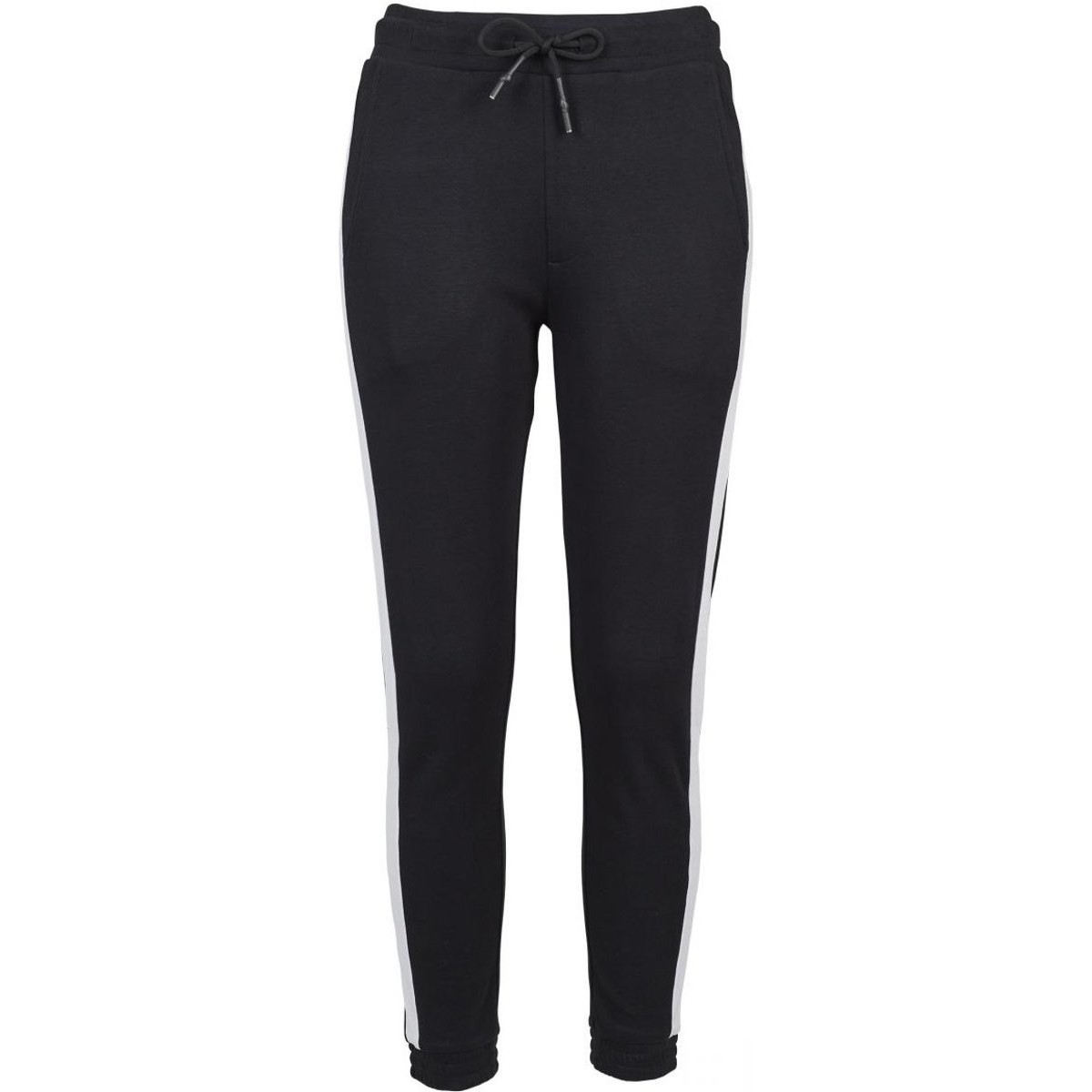 SENVI TRENDY JOGPANTS LADIES