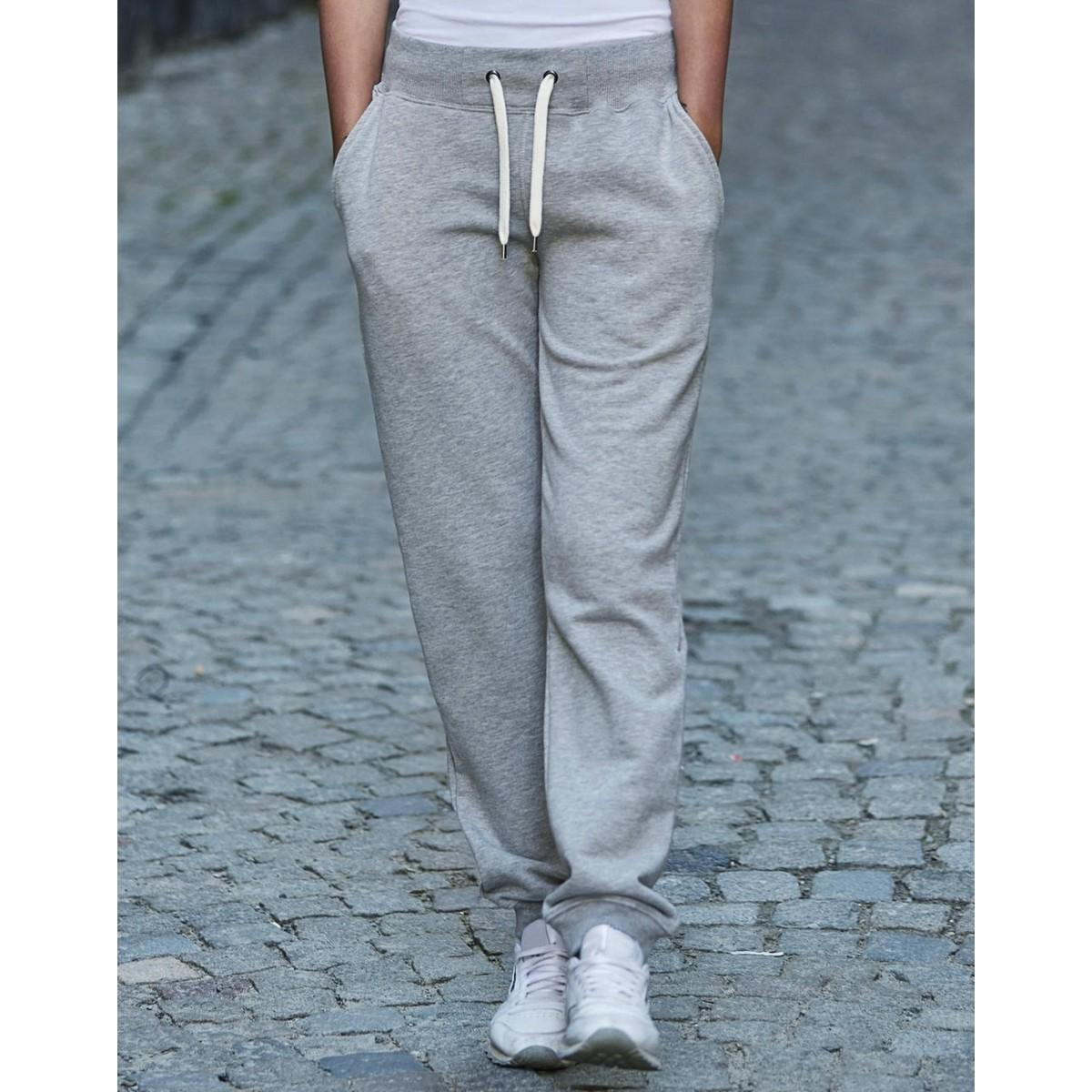 Urban Pants