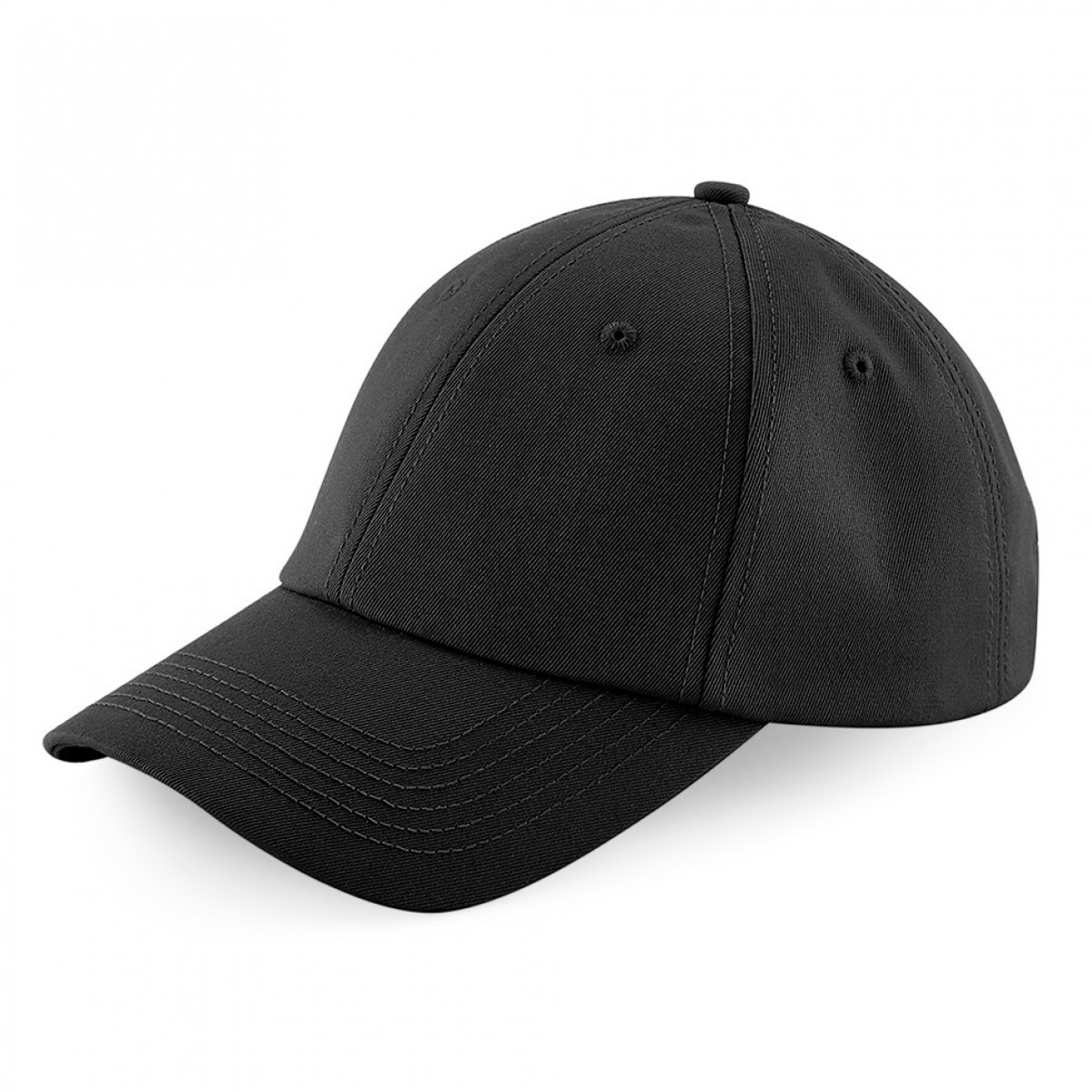 SENVI AUTHENTIC BASEBALL CAP (ONE SIZE FITS ALL)