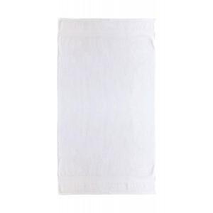 Rhine Beach Towel 100x180 cm