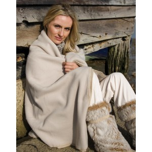 Polartherm™ Blanket