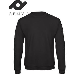 SENVI BASIC SWEATER