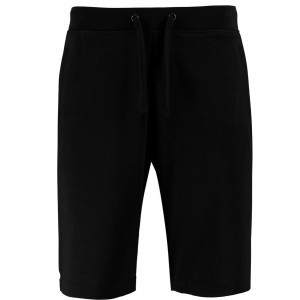 SENVI SLIM FIT SHORTS