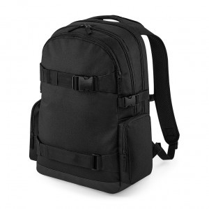 SENVI OLD SCHOOL BACKPACK