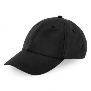 SENVI OUTDOOR CAP - 6 PANEL - WATERDICHT (ONE SIZE FITS ALL)