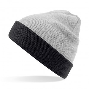 SENVI DUO STIJL BEANIE (ONE SIZE FITS ALL)