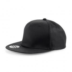 SENVI SNAPBACK RAPPER CAP (ONE SIZE FITS ALL)