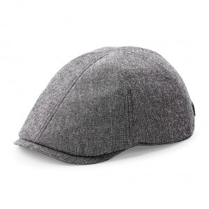 SENVI SUMMER FLAT CAP (ONE SIZE FITS ALL)