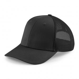 SENVI URBAN TRUCKER CAP