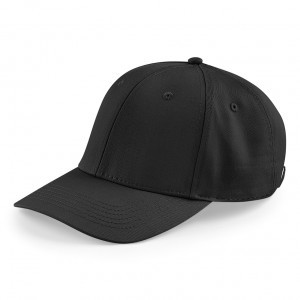 SENVI URBAN 6 PANEL CAP-PET