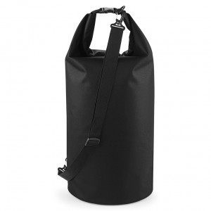 SENVI OUTDOOR RUGZAK-BACKPACK 40