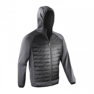 SENVI SPORTS GRAVITY JACKET LICHTGEWICHT