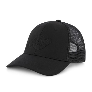 SENVI ORIGINAL URBAN CAP