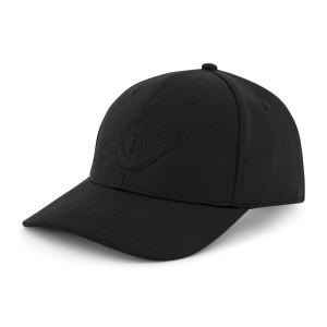 SENVI ORIGINAL 6 PANEL CAP