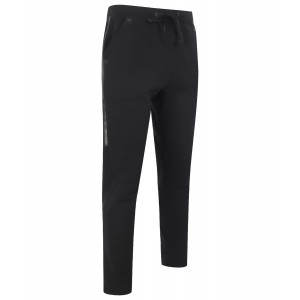 SENVI SPORTS TECH SLIM JOGGER UNISEX