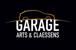 Garage Arts & Claessens