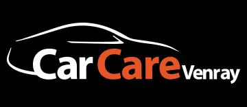 CarCare Venray