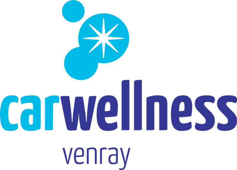 Car Wellness Venray