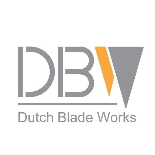 Dutch Blade Works
