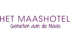 Het Maashotel