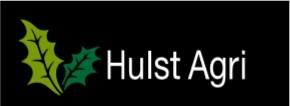 Hulst Agri