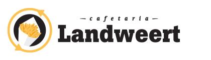 Cafetaria Landweert