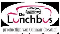 De Lunchbus