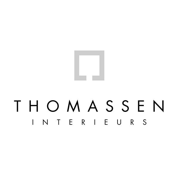 Thomassen Interieurs