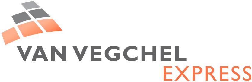 van Vegchel Express