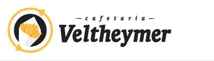 Cafetaria Veltheymer