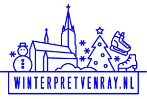 Winterpretvenray.nl