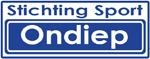 Stichting Sport Ondiep